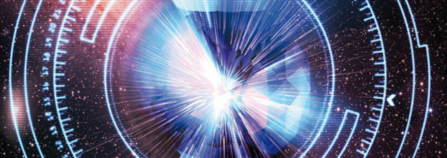 Avis lecture - Suprématie est un roman de science-fiction de l'auteur québécois Laurent McAllister. Il s'agit d'un space opera intelligent à l'univers intéressant et d'une grande qualité, et ce, malgré des scènes d'action peu inspirées.