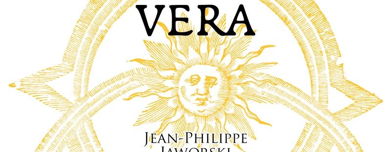 JAWORSKI, Jean-Philippe, Janua Vera [édition souple], Bordeaux, Les Moutons électriques, 2017 [2007].