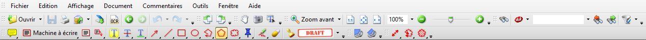 D'Adobe Reader à PDF-XChange Viewer : Pour une meilleure annotation de vos PDF