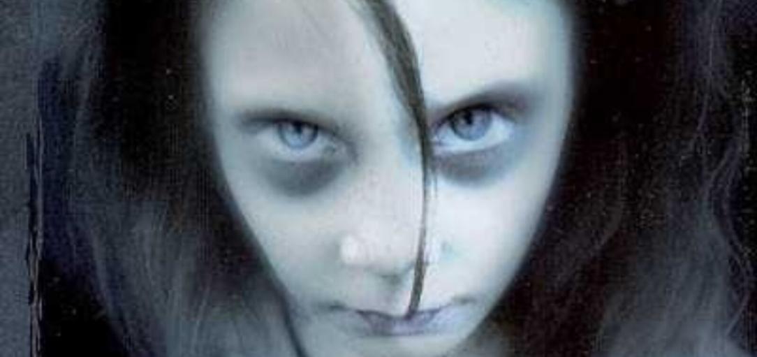 Le Club des petites filles mortes est le premier volume de l'intégrale des romans de Gudule. Il s'agit d'une compilation d'histoires d'horreur, situées dans notre monde, dans des univers fantastiques ou dans des décors de science-fiction. Un bilan lecture plus positif que négatif au final. Avis lecture sur lilitherature.com.