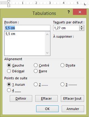 DIY BUJO : Faites une page pour suivre vos entrées et sorties d'argent mensuelles avec Microsoft Word