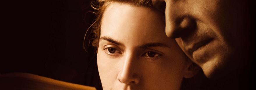 L'adaptation cinématographique de roman autobiographique tel que Le liseur de Bernhard Schlink s'avère toujours un défi. Malgré tout, le réalisateur Stephen Daldry choisit de tenter une adaptation fidèle avec le film The Reader (2008).