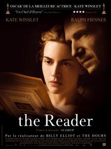 Du roman Le liseur de Bernhard Schlink au film de Stephen Daldry : une adaptation fidèle dans son essence
