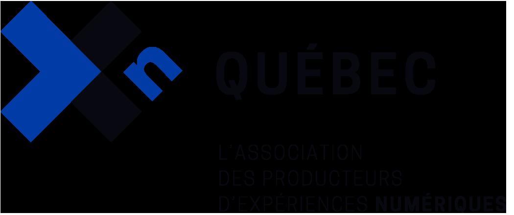 Xn Québec, l'Association des producteurs d'expériences numériques, SLM2018: Innovation en édition. Quel sera le livre de demain?