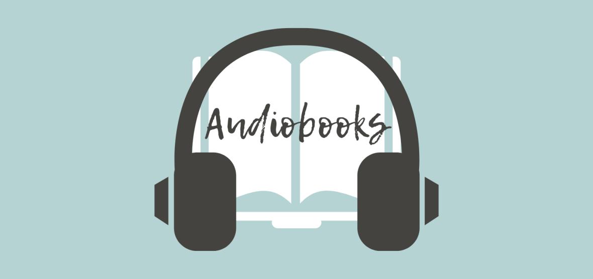 Audiobooks: mon expérience avec les livres audio - n 2018, je me suis timidement lancée dans la lecture de livres audio. Voici ce que j'ai conclu de mon expérience des audiobooks.