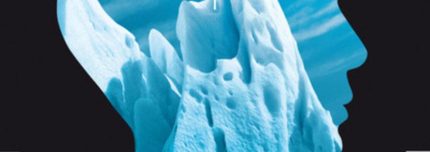 Les voleurs d'espoir de l'auteur québécois André Marois correspond tout à fait au genre de romans que j'aurais aimé découvrir lorsque j'étais plus petite. Un bon petit roman, idéal pour faire découvrir la science-fiction aux plus jeunes. Avis lecture sur lilitherature.com.