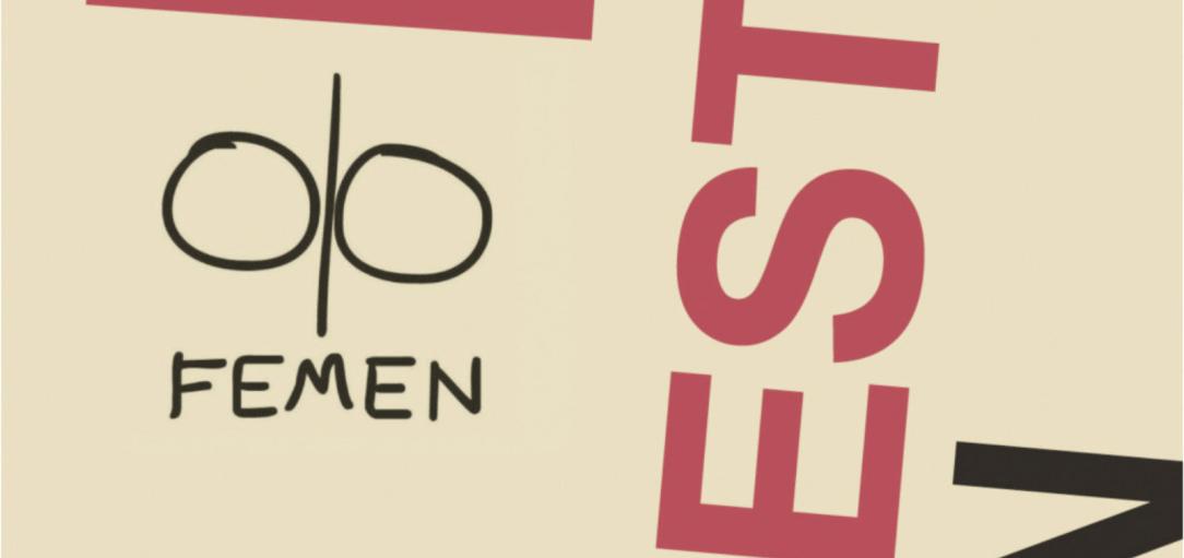 Avis lecture - Le Manifeste FEMEN, publié en français aux éditions Utopia en 2015, est un texte qui présente la philosophie et le programme du mouvement féministe FEMEN.
