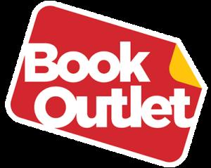 BookOutlet : Des livres en anglais comme neufs pour pas chers