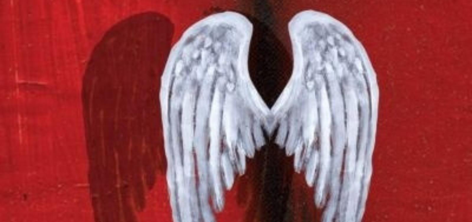 Paradis, clef en main, dernier livre de l'écrivaine québécoise culte Nelly Arcan, paraît peu après son suicide. Il s'agit d'un roman de science-fiction situé dans un futur proche où ceux pour qui « la vie est une impasse » peuvent engager l'entreprise Paradis, clef en main pour orchestrer leur suicide. Avis lecture sur lilitherature.com.