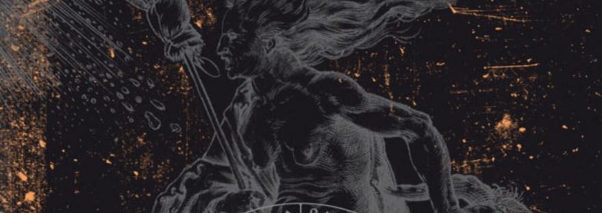 Découvrez un extrait du chapitre « La nécromancienne, la maléfique » du livre Sorcières! Le sombre grimoire du féminin de Julie Proust Tanguy.