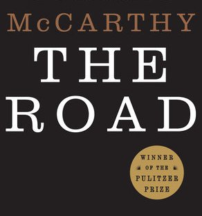 McCARTHY, Cormac, The Road, New York, Vintage Books, 2006.