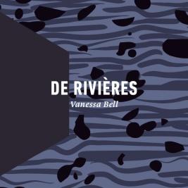De rivières Vanessa Bell