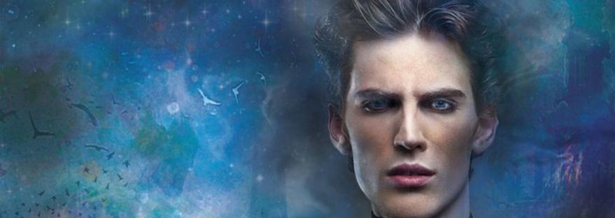 Le Prince rebelle, deuxième tome de la trilogie de fantasy Chrysanthe de l'auteur québécois Yves Meynard, reprend exactement où La Princesse perdue nous avait laissé. Avis lecture sur lilitherature.com.