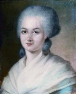 La Déclaration des droits de la femme et de la citoyenne est un court texte juridique publié en 1791. Il s'agit de la réponse (effrontée) de l'écrivaine française et femme politique Olympe de Gouges à la Déclaration des droits de l'homme et du citoyen de 1789.