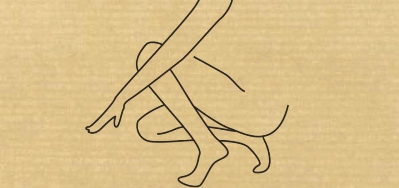 Corps est un recueil sous la direction de Chloé Savoie-Bernard qui, comme son titre l'indique, réunit des textes d'auteur-e-s québécois-e-s autour de la thématique du corps. Au sommaire : « Carapaces » de Catherine Mavrikakis ; « Bestiole » de Katia Belkhodja ; « Trois amants qui m'ont fait » de Laurence Bourdon ; « Des enfants d'ailleurs » de Philémon Cimon ; « La Vénus du Nouveau-Rosemont » de Carole David ; « Papier de riz » d'Alice Michaud-Lapointe ; « A/S/V » de Marilou Craft ; « Douleurs rebelles » de Martine Delvaux ; « L'effort de guerre » de Maxime Raymond Bock ; « Extraction en cours » d'Emmanuelle Riendeau ; « Se fondre » de Chloé Savoie-Bernard ; « Édouard a 16 ans » de Kevin Lambert ; « Blancs de marbre » d'Anne-Renée Caillé ; « Mille » de Maude Veilleux. Avis lecture sur lilitherature.com.