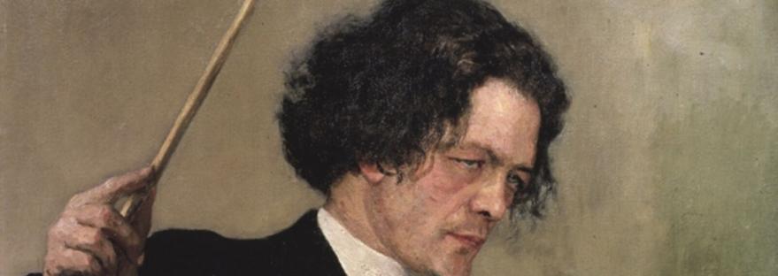 Découvrez sur lilitherature.com un extrait de la nouvelle Sarrasine (1830) où Honoré de Balzac joue avec la frontière entre les mondes.