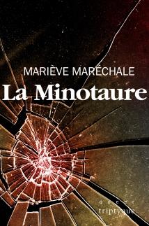 La Minotaure Mariève Maréchale