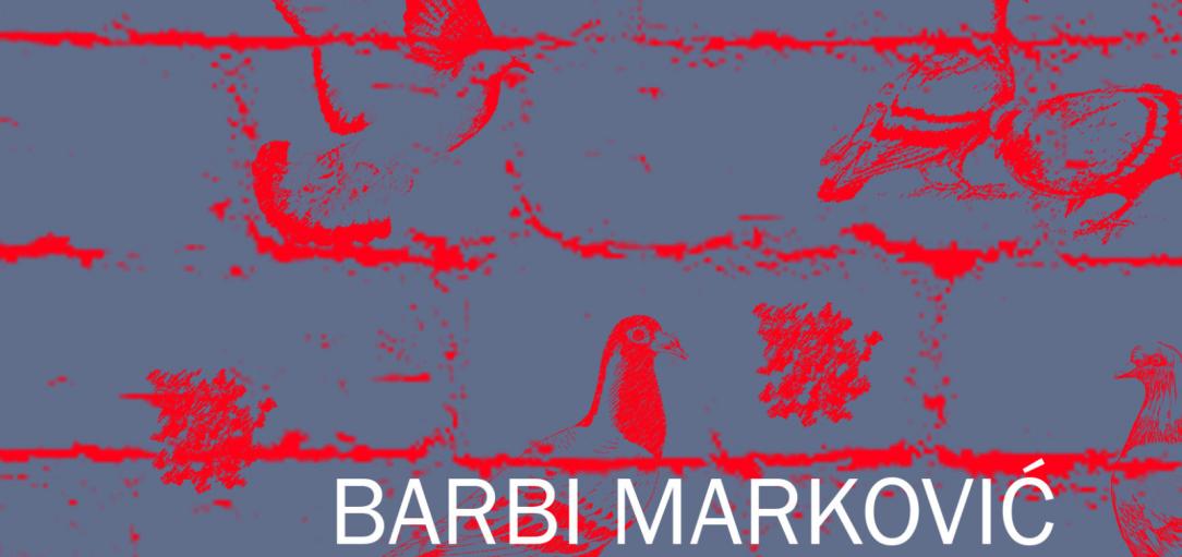 Featured Image Analyse d'extrait Superhéroïnes Barbi Marković