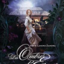 Les Ombres d'Esver est un roman de fantasy, et plus précisément un conte gothique, de l'auteure Katia Lanero Zamora. Avis lecture sur lilitherature.com.